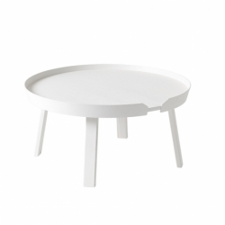 Table basse AROUND L MUUTO