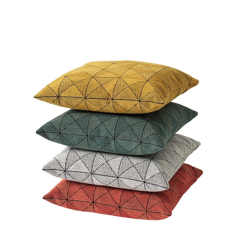 Coussin TILE