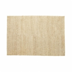 Tapis Tapis NATURAL EARTH NANIMARQUINA