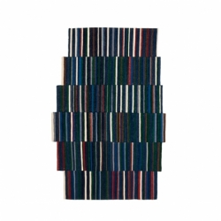 Tapis Tapis LATTICE NANIMARQUINA
