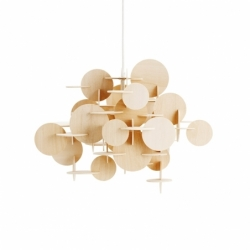 Suspension BAU Small Normann Copenhagen