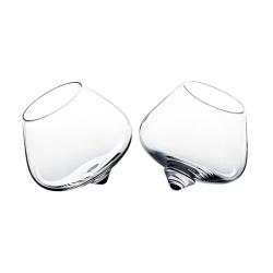 Carafe & verre Verres COGNAC Normann Copenhagen