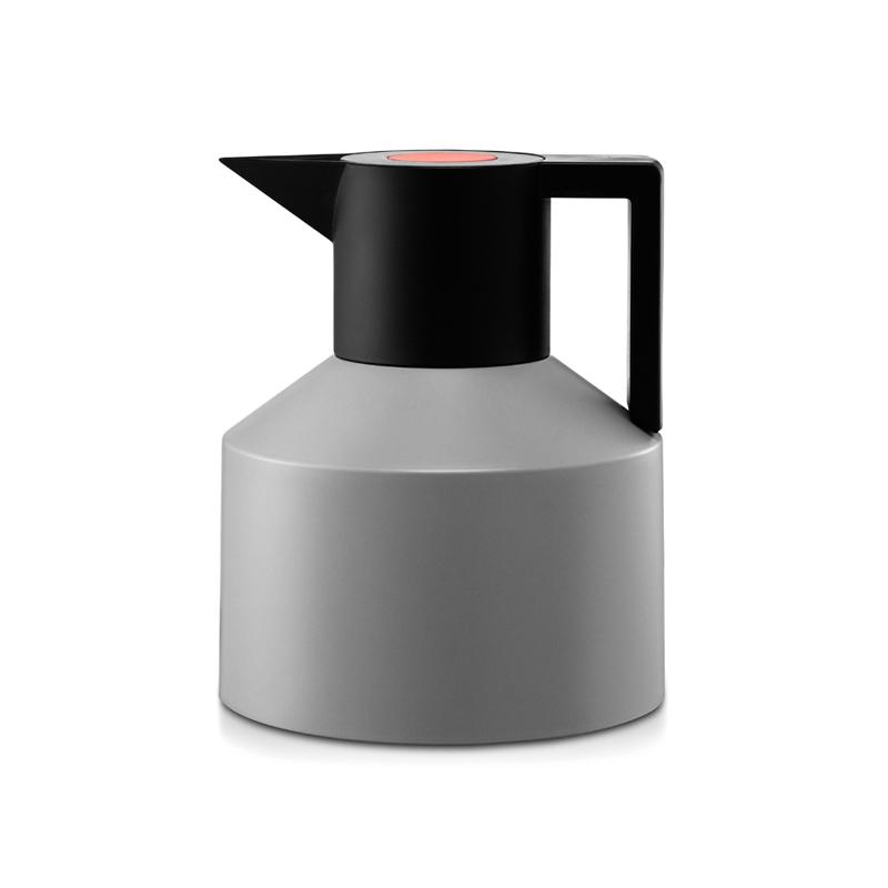 Café & Thé Normann copenhagen Pichet isotherme GEO