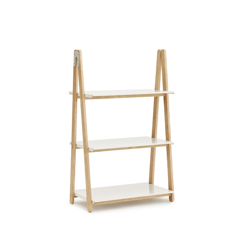 Etagère Normann copenhagen ONE STEP UP LOW