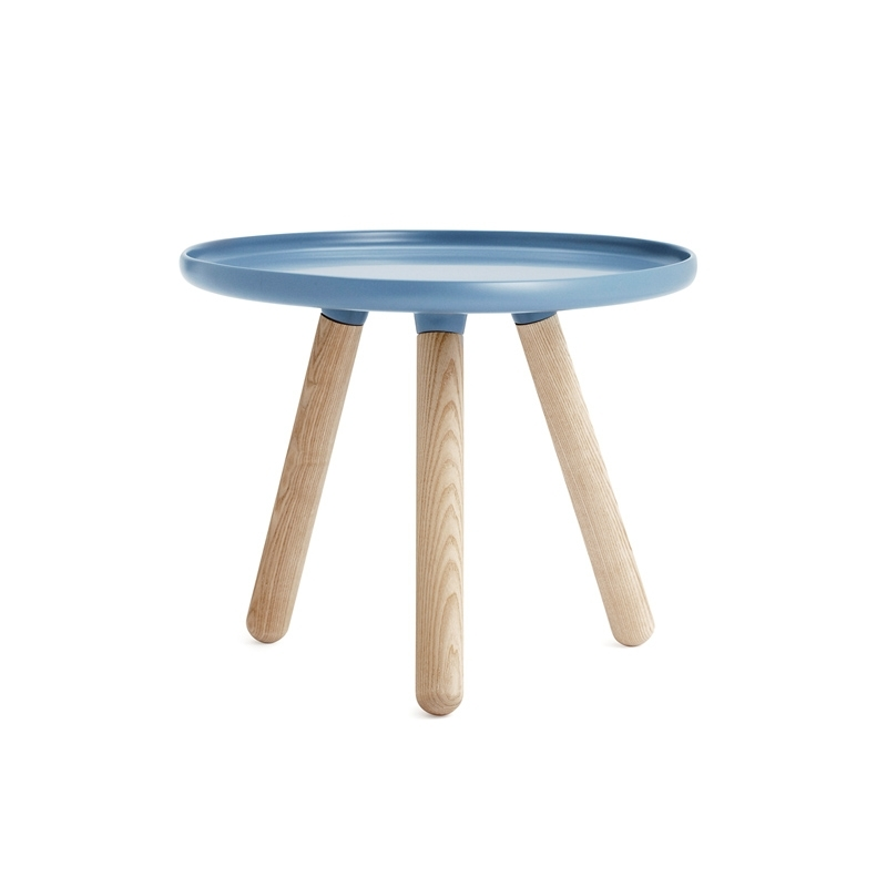 Table basse Normann copenhagen TABLO Small