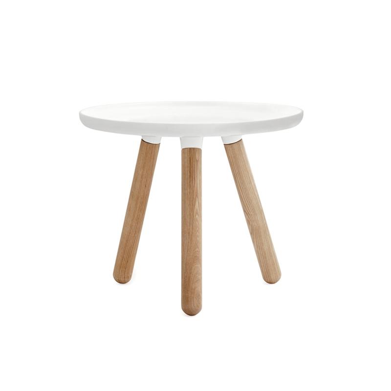 Table basse Normann copenhagen TABLO Small