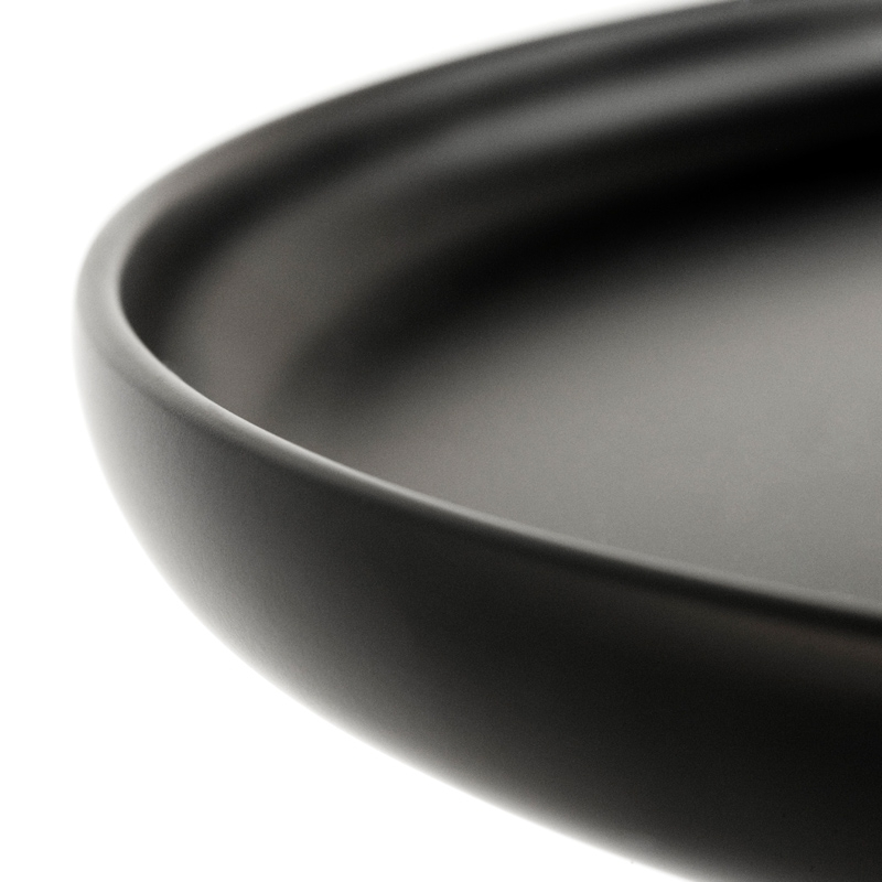 TABLO Large