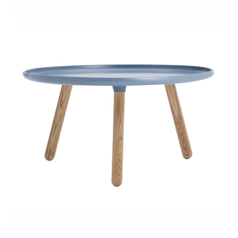 Table basse Normann copenhagen TABLO Large