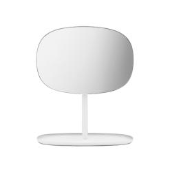 Miroir Miroir FLIP Normann Copenhagen