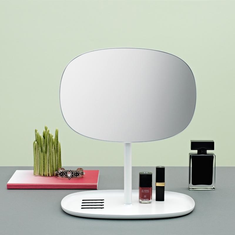 Miroir FLIP