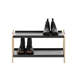 Meuble de rangement Rangement chaussures SKO Normann Copenhagen