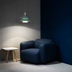 Suspension Normann copenhagen IKONO