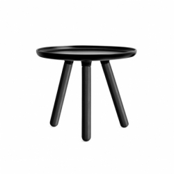 Table basse TABLO Small Normann Copenhagen