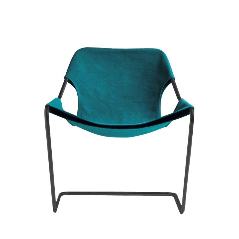 Fauteuil Objekto PAULISTANO OUTOOR