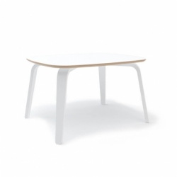 Table & bureau Table pour enfants PLAY OEUF NYC