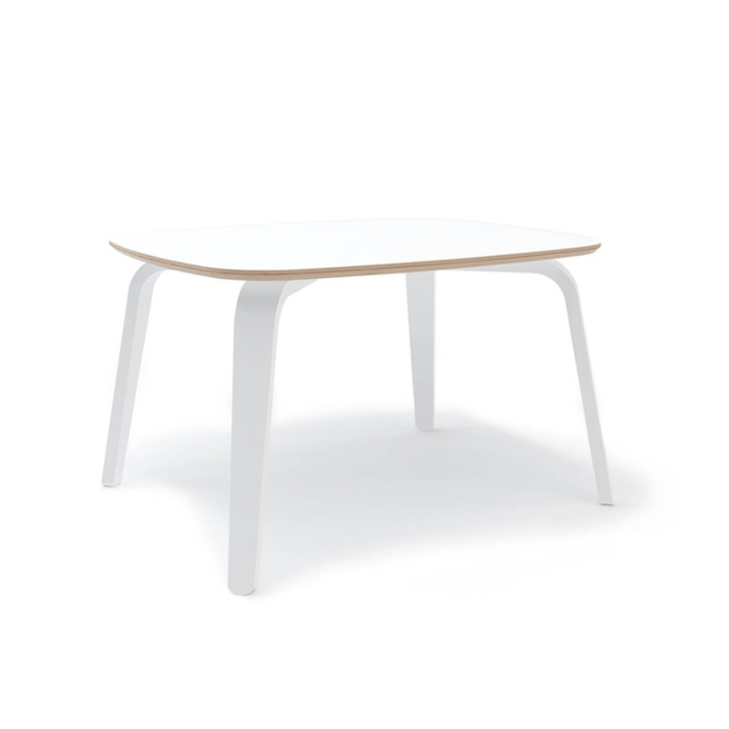 Table & bureau Oeuf nyc Table pour enfants PLAY