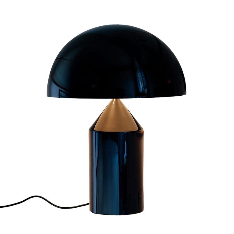 Lampe à poser O luce ATOLLO 233