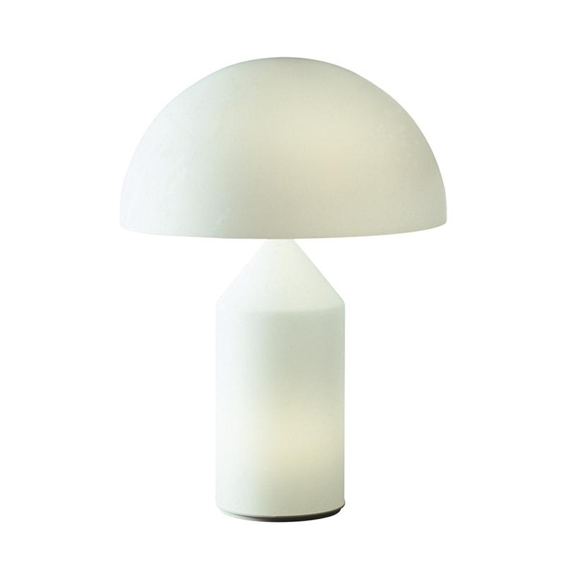 Lampe à poser O luce ATOLLO 235