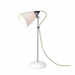 Lampe de bureau HECTOR DOME Medium ORIGINAL BTC