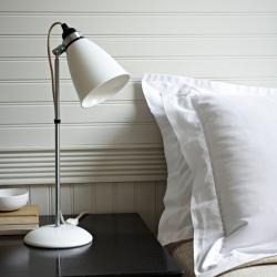 Lampe de bureau Original btc HECTOR DOME Medium