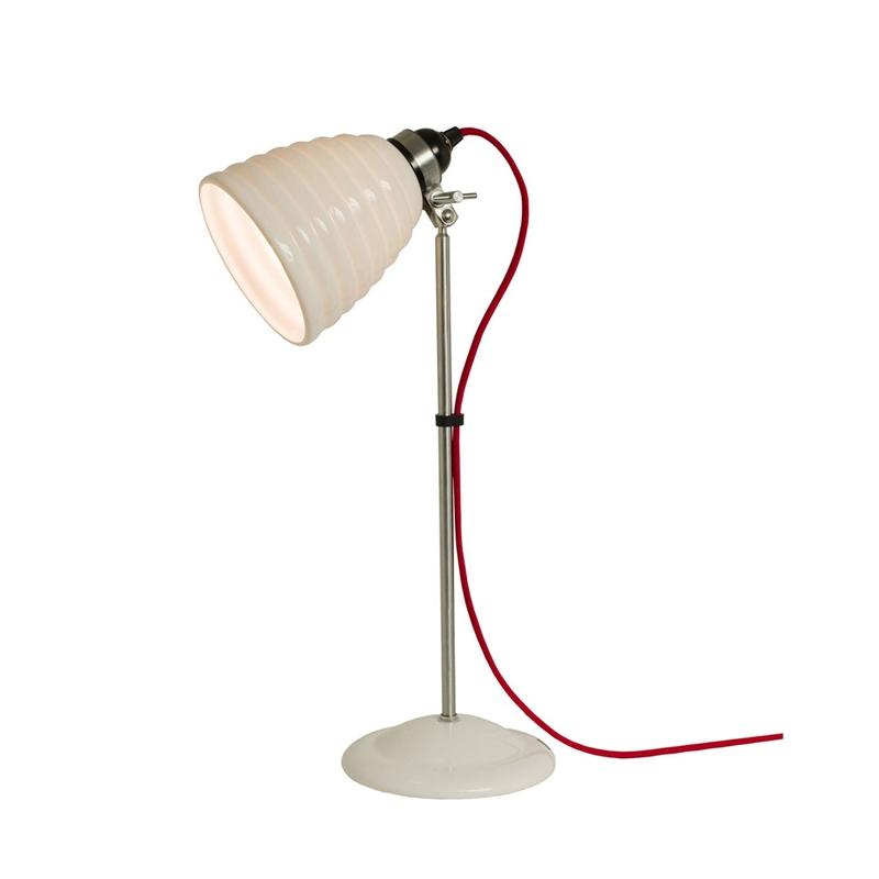 hector bibendum lampe de bureau original btc silvera. Black Bedroom Furniture Sets. Home Design Ideas