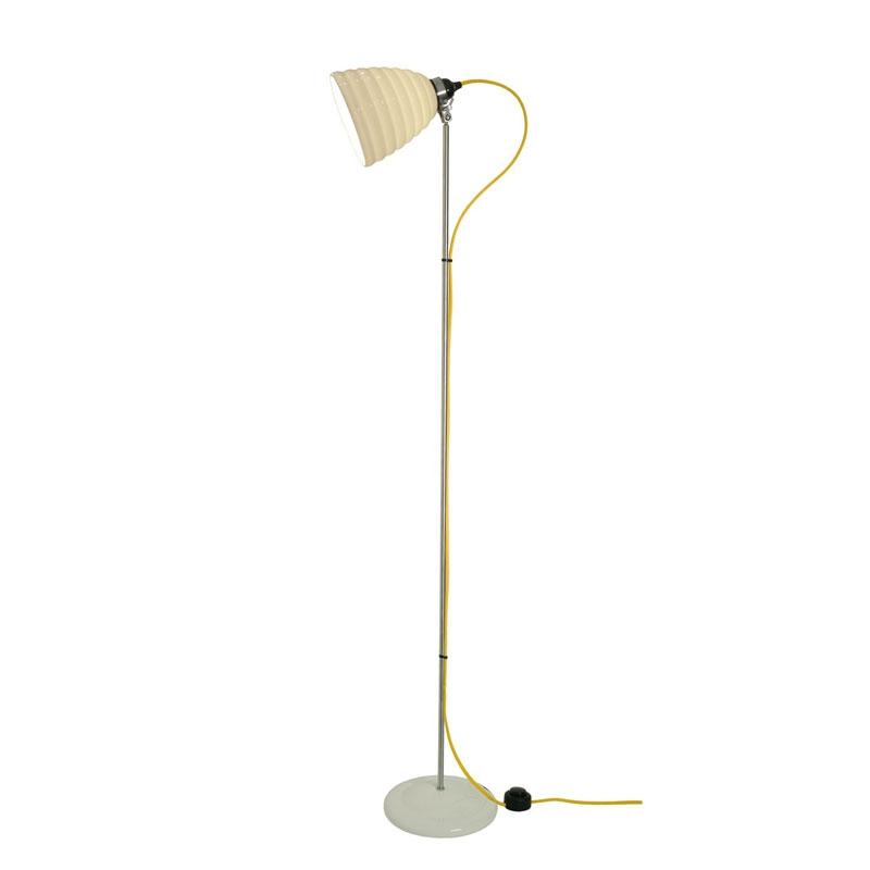 hector bibendum lampadaire original btc silvera. Black Bedroom Furniture Sets. Home Design Ideas