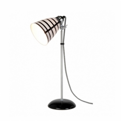 Lampe de bureau CIRCLE-LINE Medium ORIGINAL BTC