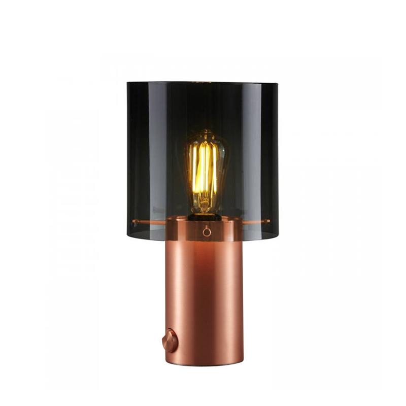 Lampe à poser Original btc WALTER 2