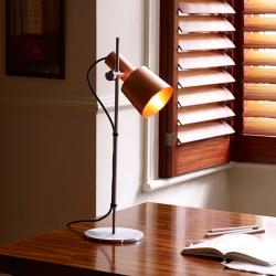 Lampe à poser Original btc CHESTER