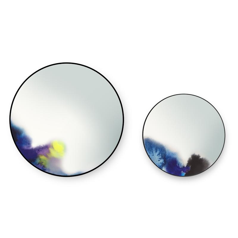 Miroir FRANCIS Large