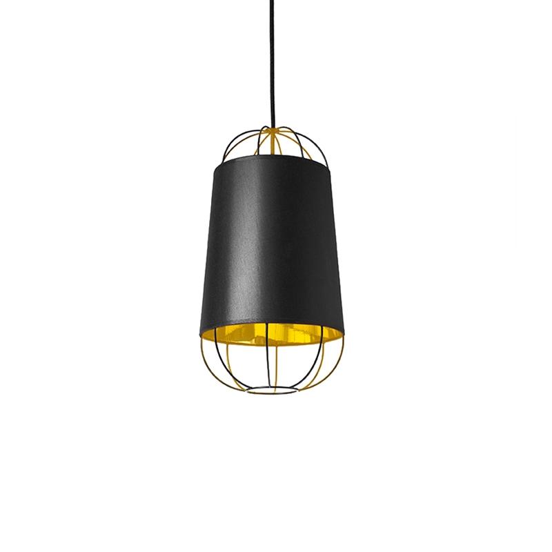 lanterna suspension petite friture silvera. Black Bedroom Furniture Sets. Home Design Ideas