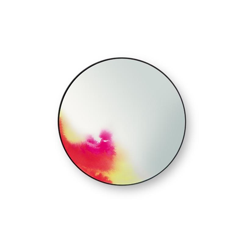 Miroir Petite friture Miroir FRANCIS Small
