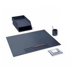 banette status accessoire de bureau rexite silvera. Black Bedroom Furniture Sets. Home Design Ideas