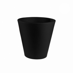 Vase NEWPOT SERRALUNGA