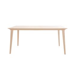 Table Stua LAU