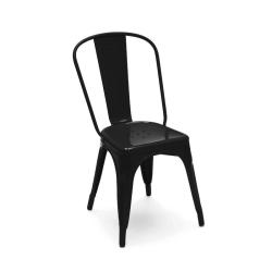 Chaise A pour extérieur TOLIX