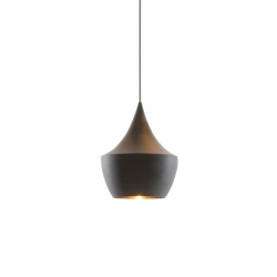 Suspension BEAT LIGHT FAT TOM DIXON