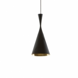 Suspension BEAT LIGHT TALL TOM DIXON