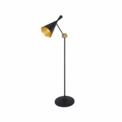 Lampadaire BEAT FLOOR LIGHT TOM DIXON