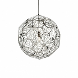 Suspension ETCH LIGHT WEB TOM DIXON