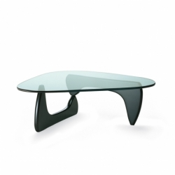 Table basse NOGUCHI COFFEE TABLE VITRA