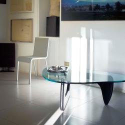 Table basse Vitra NOGUCHI COFFEE TABLE