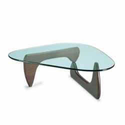 Table basse COFFEE TABLE VITRA