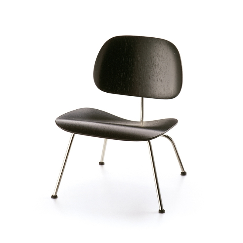 Fauteuil Vitra LCM