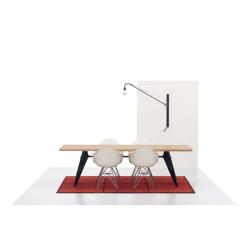 Table Vitra EM TABLE