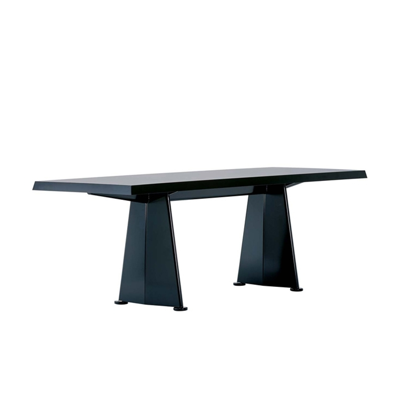 Table Vitra TRAPEZE