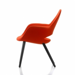Fauteuil Vitra ORGANIC CHAIR
