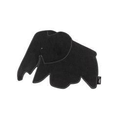 Accessoire de bureau Tapis de souris ELEPHANT PAD VITRA