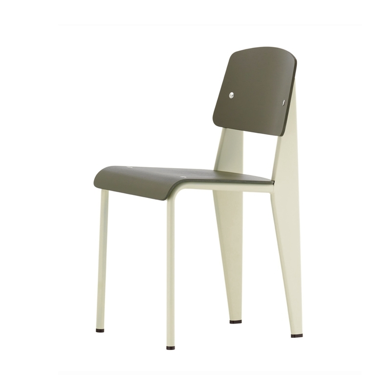 Chaise Vitra STANDARD SP