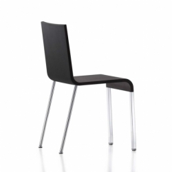 Chaise Vitra .03